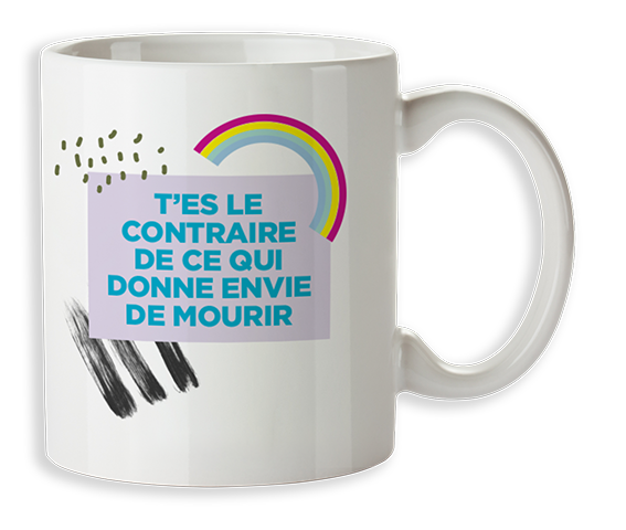 Manon_newsite_CONTRAIRE MOURIR copy.png