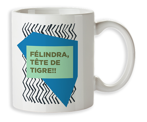 Manon_newsite_FELINDRA copy.png