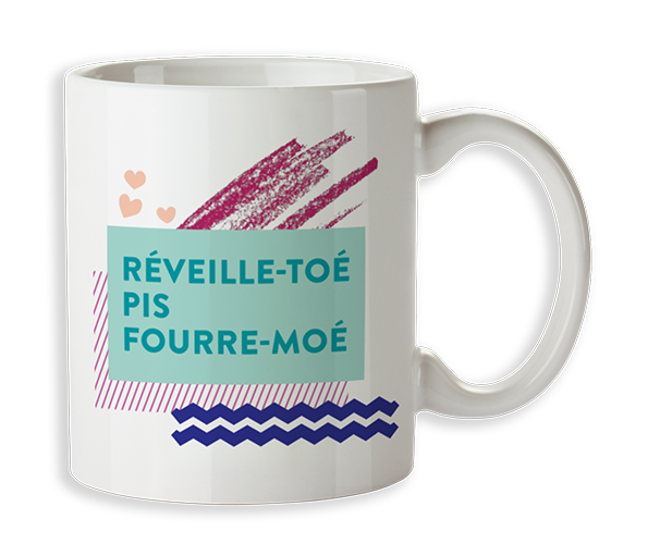 Manon_newsite_REVEILLE copy.png
