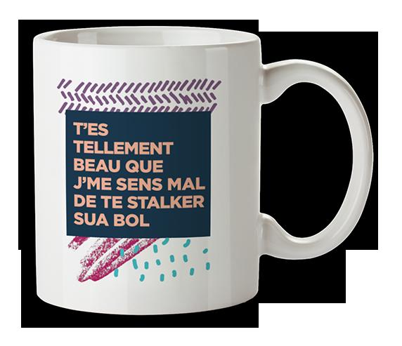Manon_newsite_STALKER copy.png