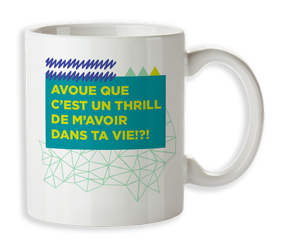 Manon_newsite_THRILL copy.png