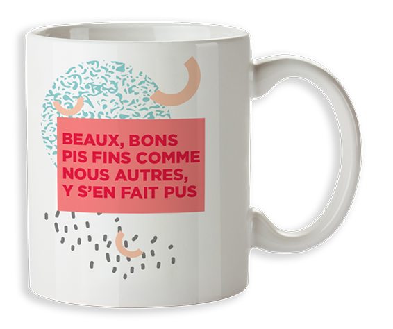 Manon_newsite_BEAUX BONS copy.png