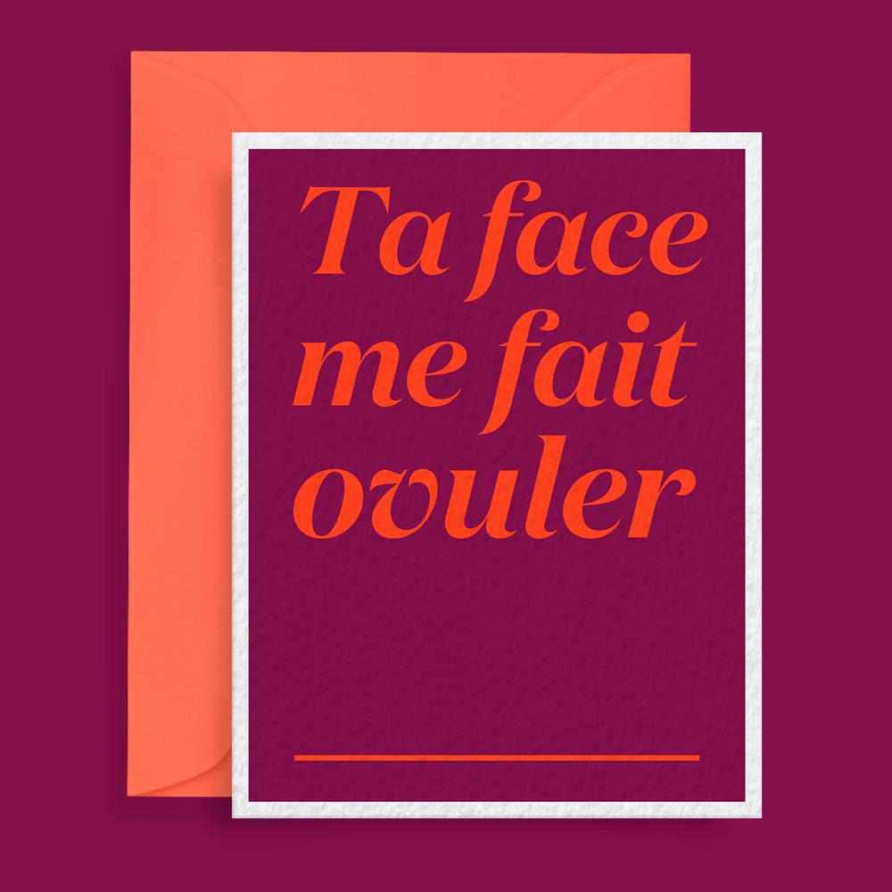 Carte Oui Manon - Tu m'as fucké le pH.jpg
