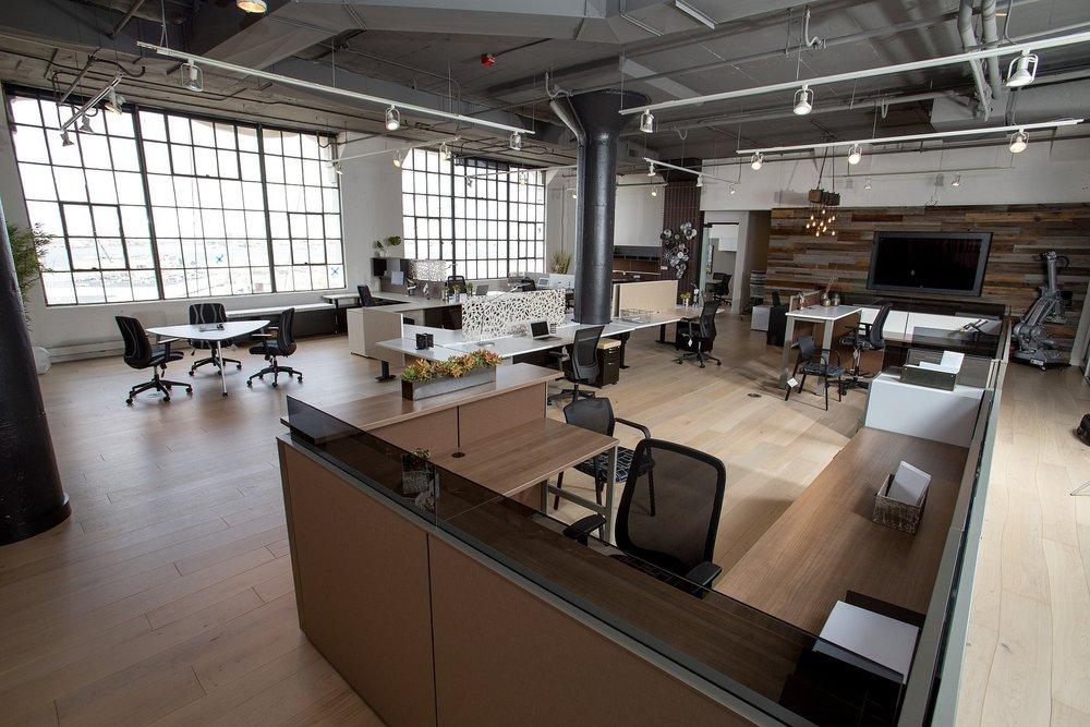 office-furniture-2014888_1920.jpg