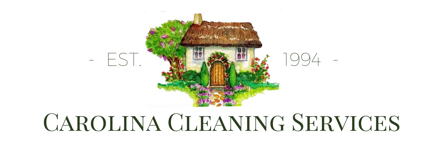 Carolina Cleaning Services
