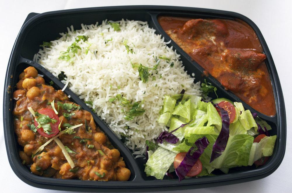 2 curry combo.jpg