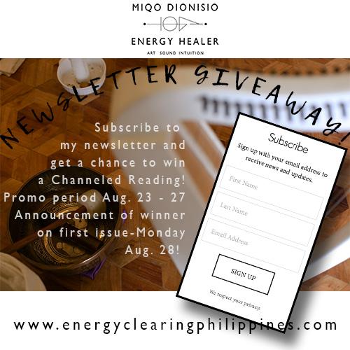 newsletter giveaway.jpg