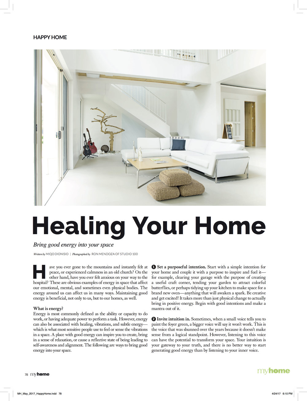 MyHome May 2017 Happy Home p1.jpg