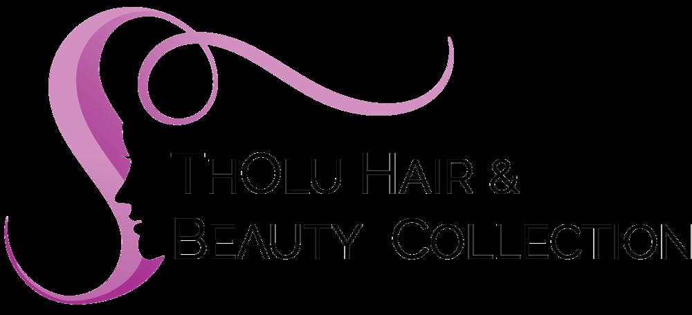 Logo-ThOlu.png