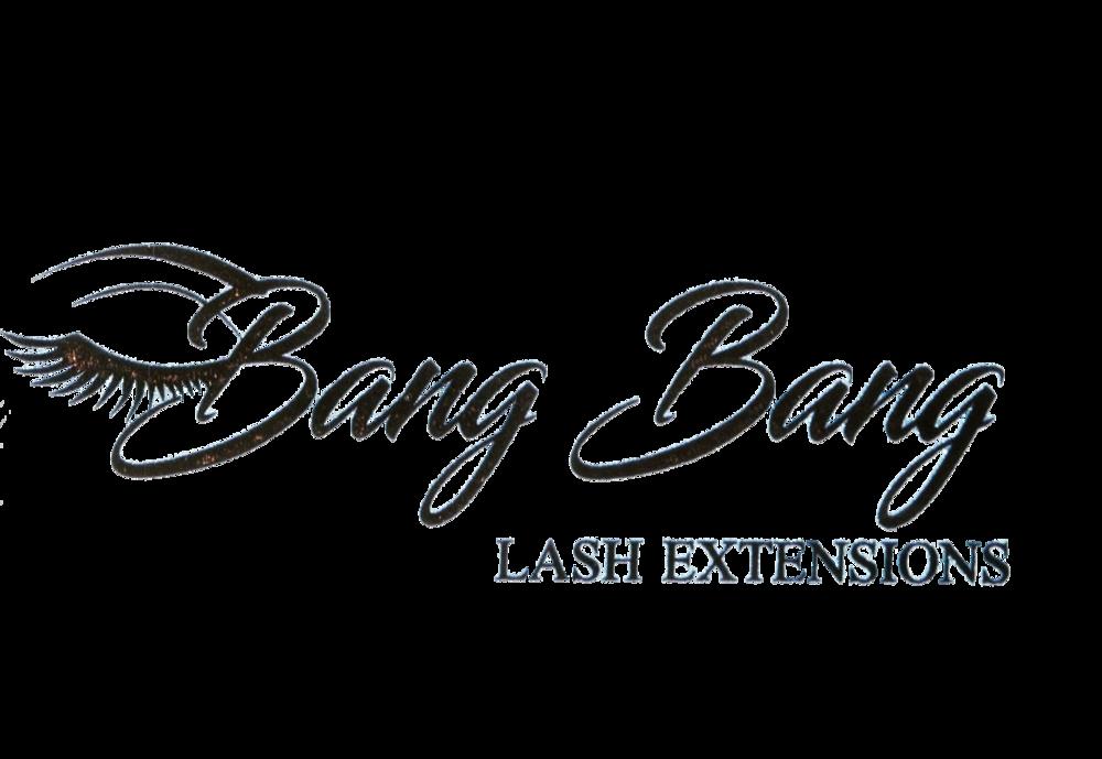 bangbang2.png