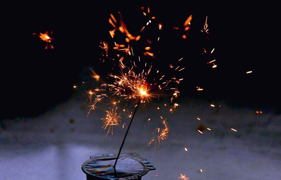 celebration-3143464_960_720.jpg