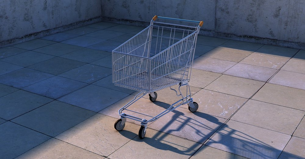 shopping-cart-1827716_1920.jpg