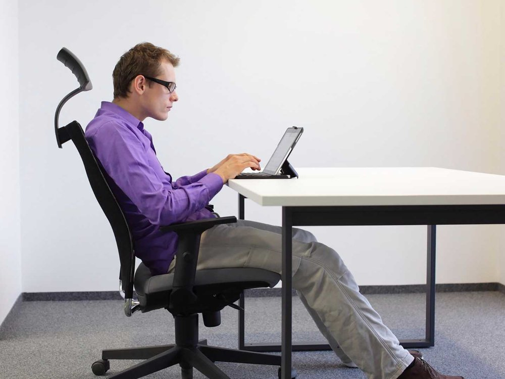 youve-been-sitting-at-your-desk-all-wrong.jpg