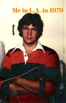 Chuck in Bell Gardens 1979-1.jpg