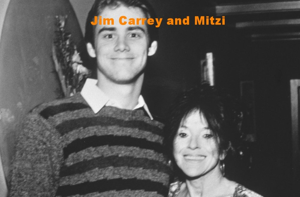 http _o.aolcdn.com_hss_storage_midas_907c09dfb3c05552721ad5f62146646e_0_actor-jims-carrey-album-jim-carrey-and-actress-mitzi-shore-picture-id860462536.jpg