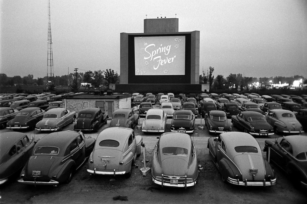 Drive-In-Theater-5.jpg