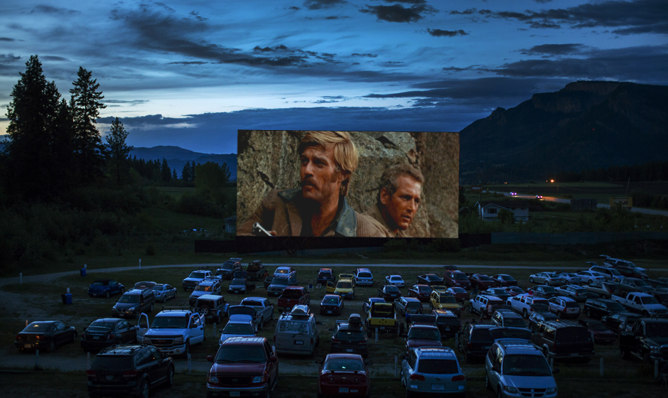 croods-drive-in.png