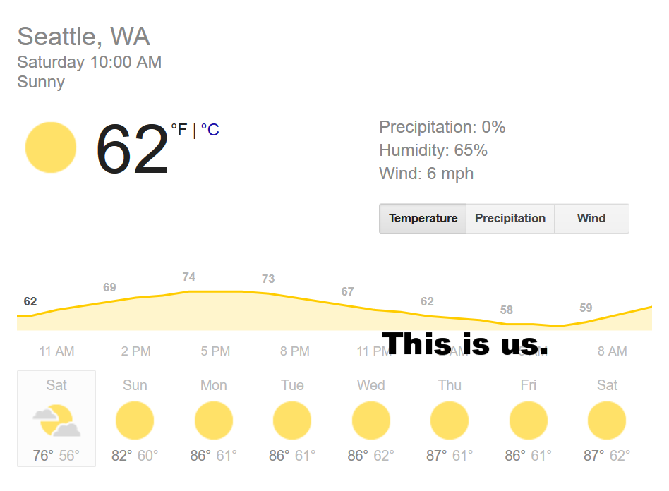 Screenshot_2018-07-21 seattle weather - Google Search.png