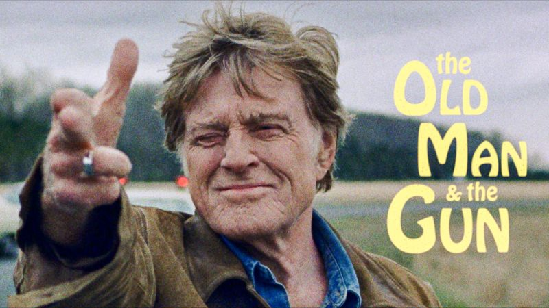 thenewyorker_the-old-man-and-the-gun-trailer-robert-redford.jpg