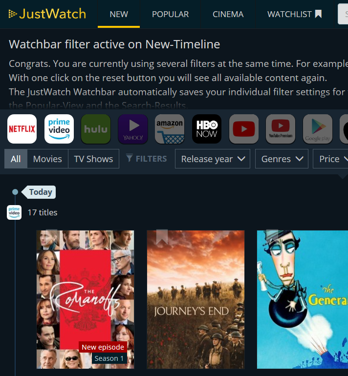 Screenshot_2018-11-09 JustWatch - New and recently added movies and tv shows.png