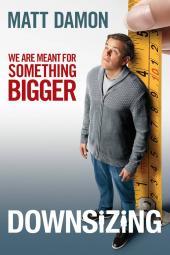 downsizing-poster0.jpg