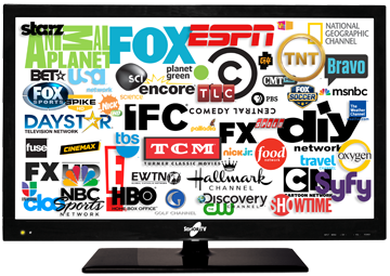 seniortv_with-logos.png