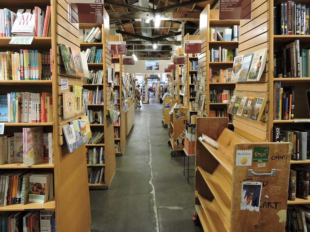 powells-books1.jpg