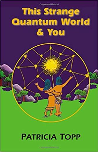 Screenshot_2019-01-21 This Strange Quantum World You Patricia Topp 9781577330356 Amazon com Books.png