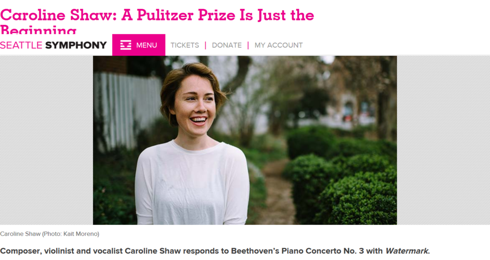 Screenshot_2019-02-02 Caroline Shaw A Pulitzer Prize Is Just the Beginning.png