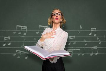 practice teacher singing.jpg