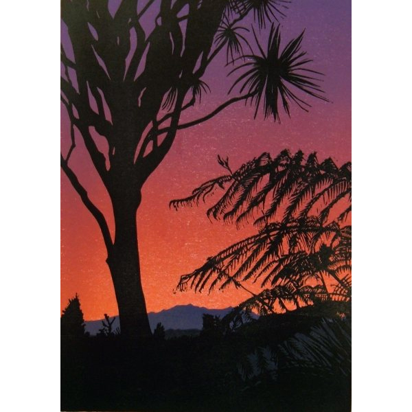 Aorere-Sunset.jpg