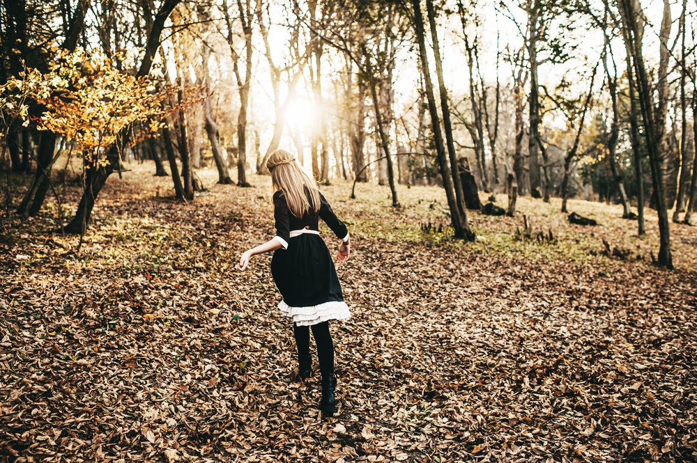 Girl-Running-Leaves.jpg