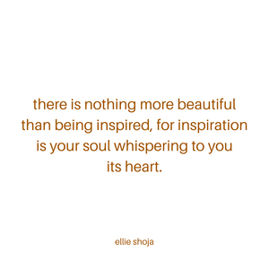 EllieShoja-inspiration-whisper.PNG