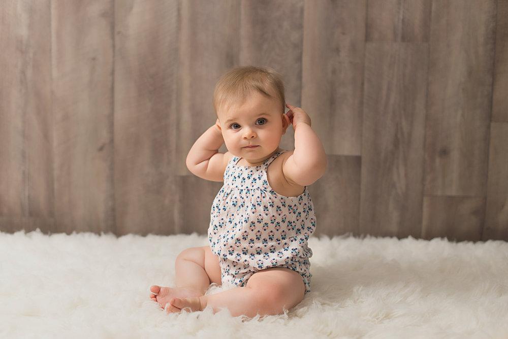 baby (15 of 2).jpg