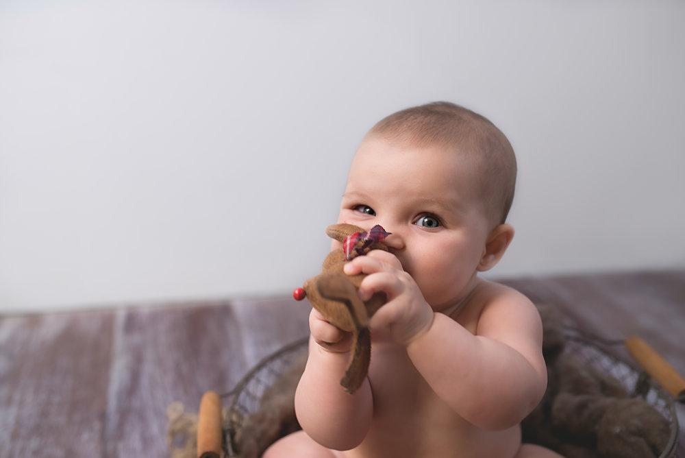 Ellis Baby Images Dec 2017-213.jpg
