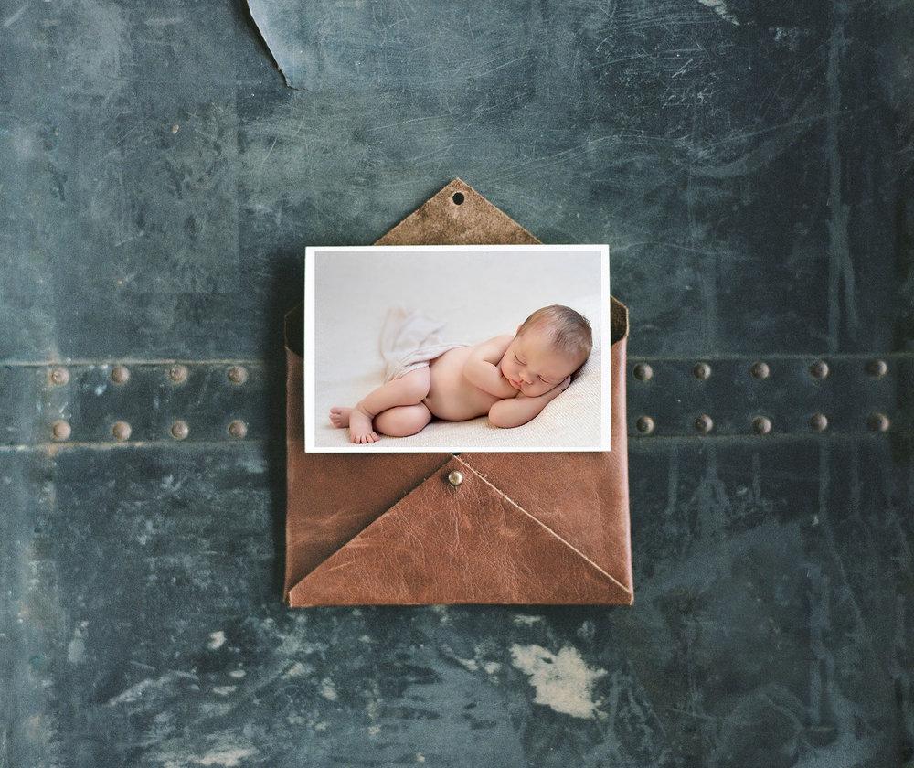 Newborn Baby Family Lifestyle Photographer Fremantle Perth