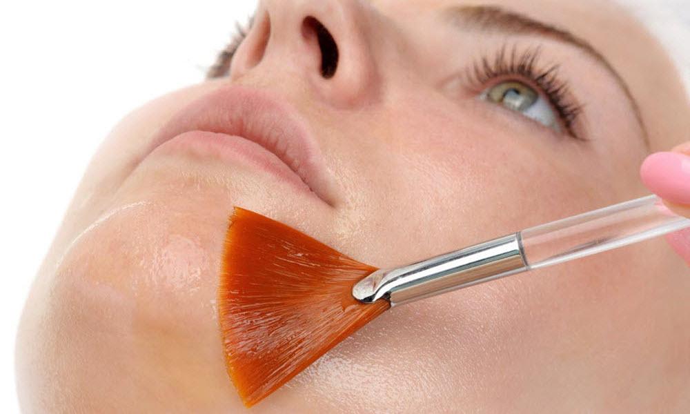 O Cosmedics™DERMAL PEELS TREATMENTS