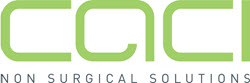 CACI Non Surgical Solutions at Aesthet Studio Melbourne