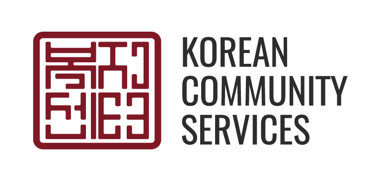 Korean Community Services