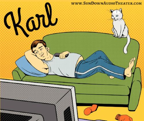 Karl logo.png