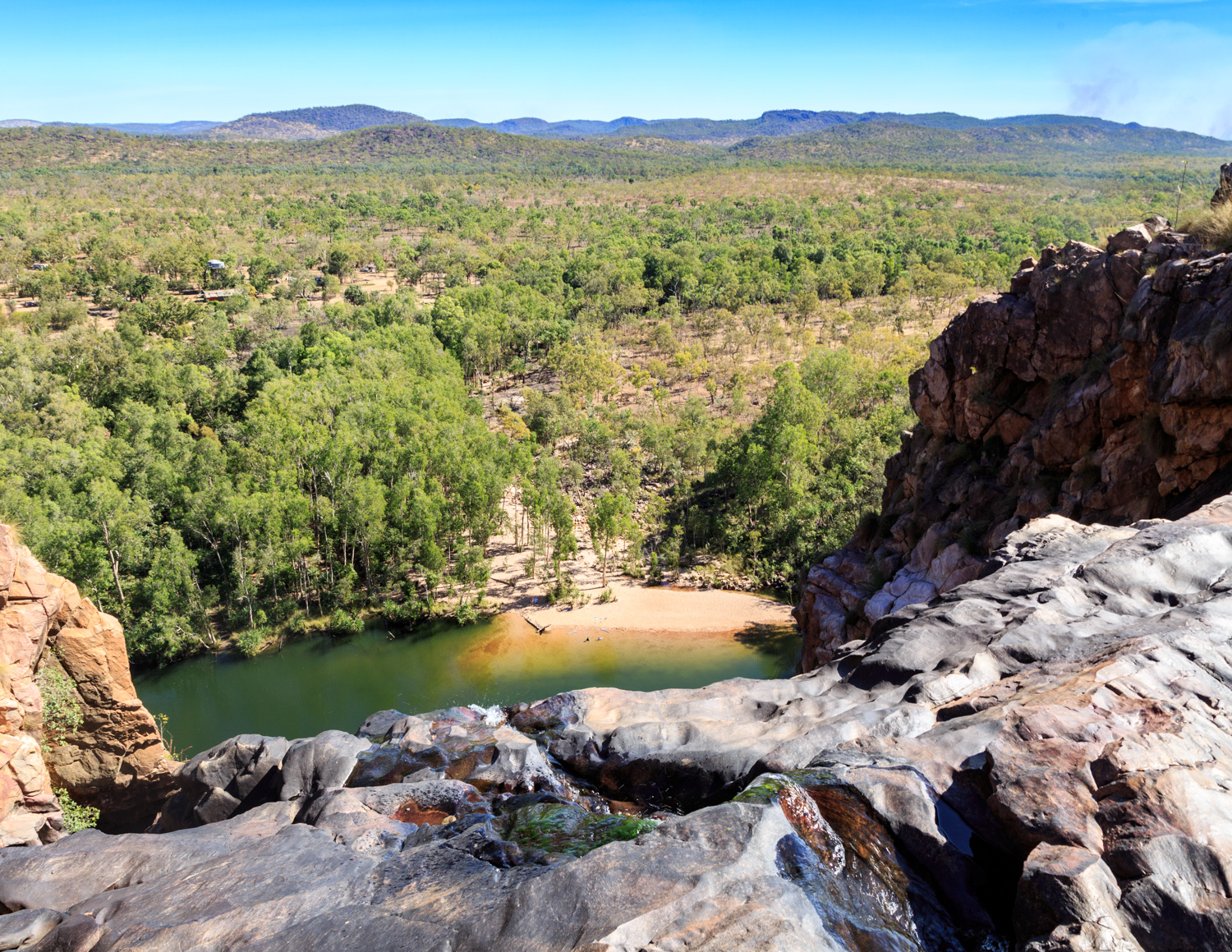 9 incredible things to do in Kakadu National Park that will