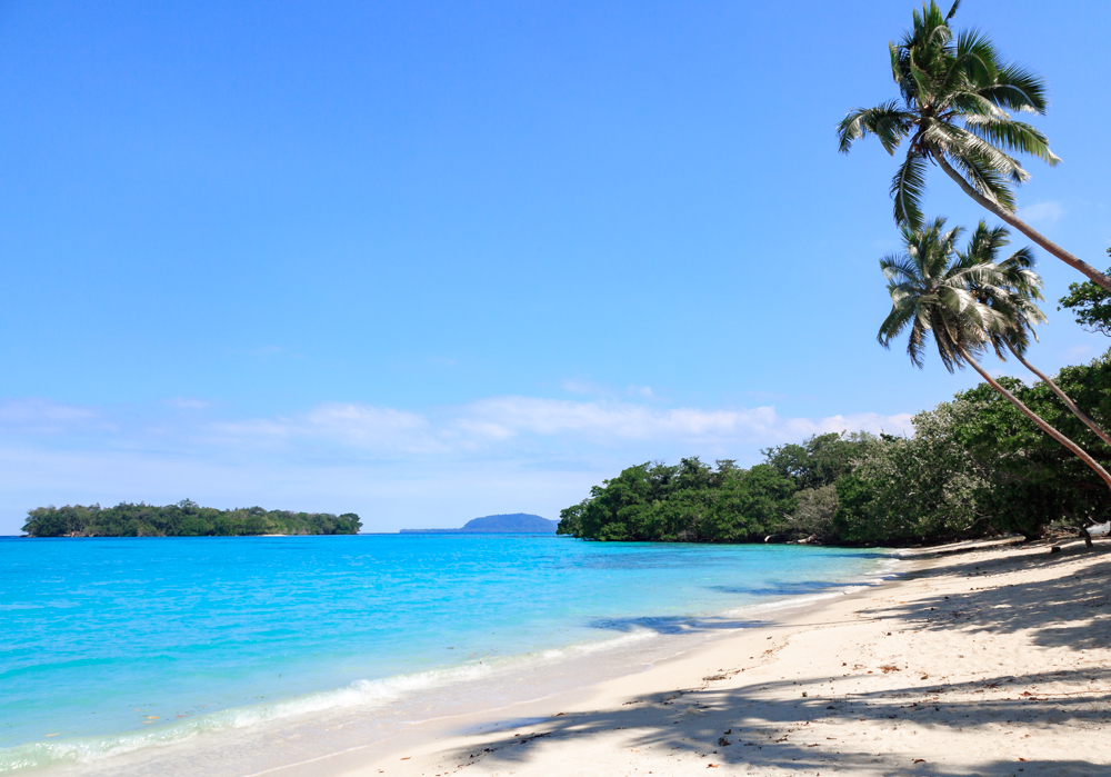 Best things to do in Espiritu Santo, Vanuatu, Port Orly
