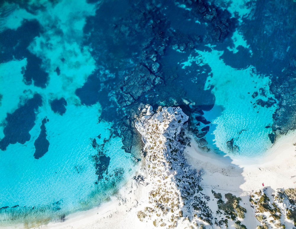 Parakeet Bay, Western Australia