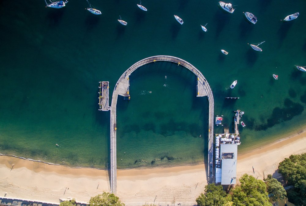 Best things to do in North Shore of Sydney - Brunch in Balmoral