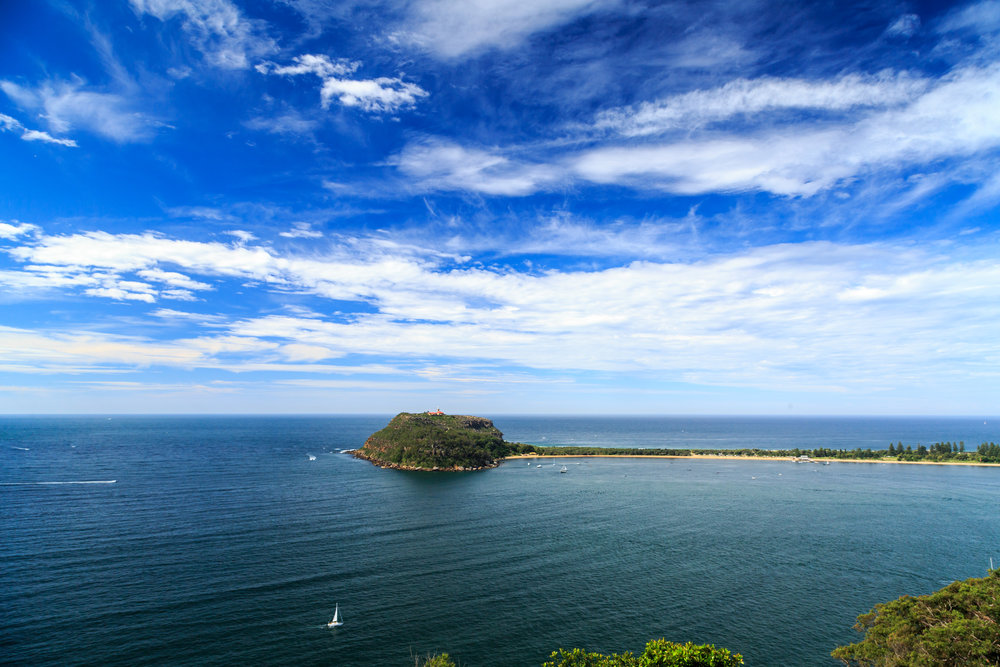 Best things to do in Sydney: West Head Lookout