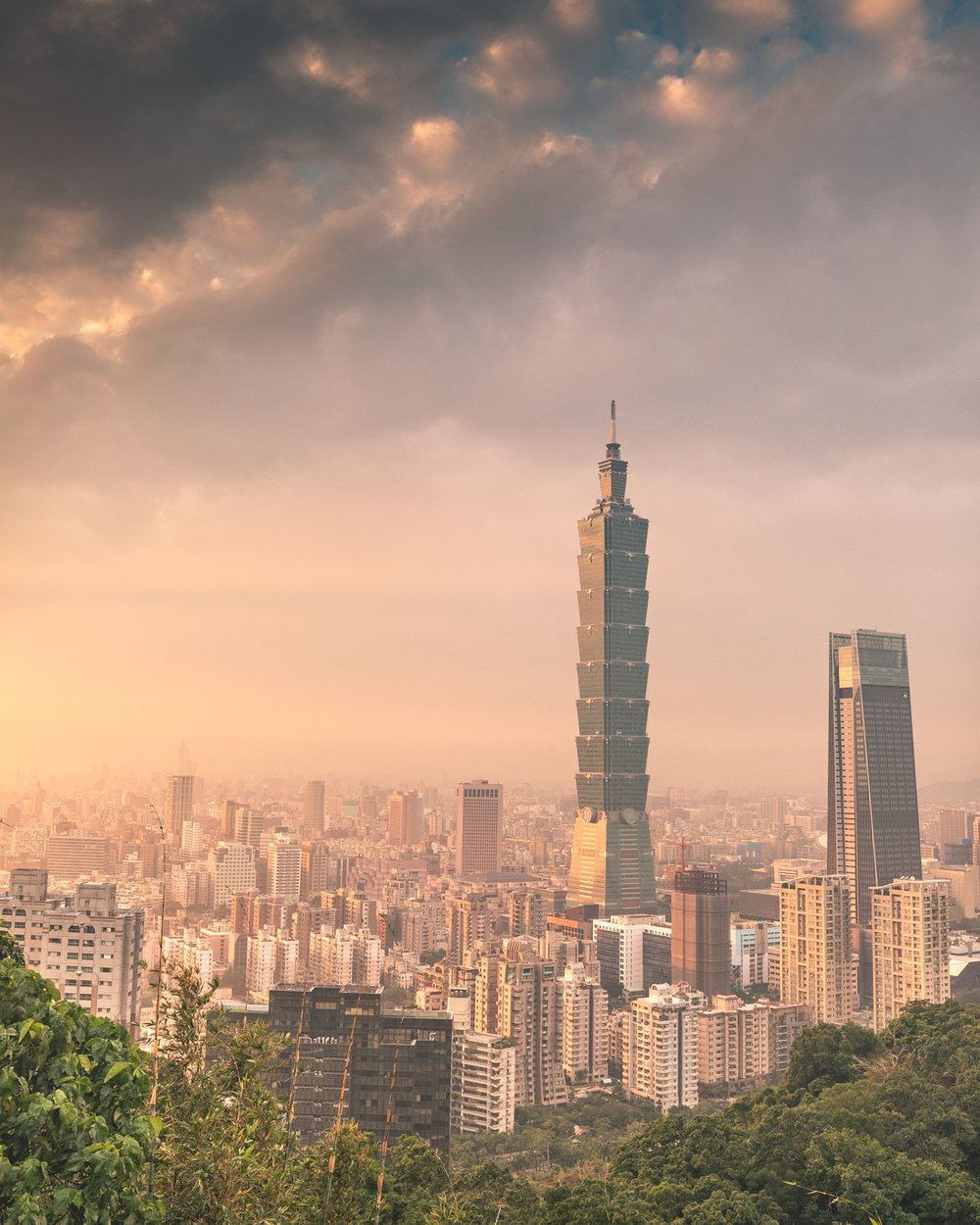 Best things to do in Taipei - What to know