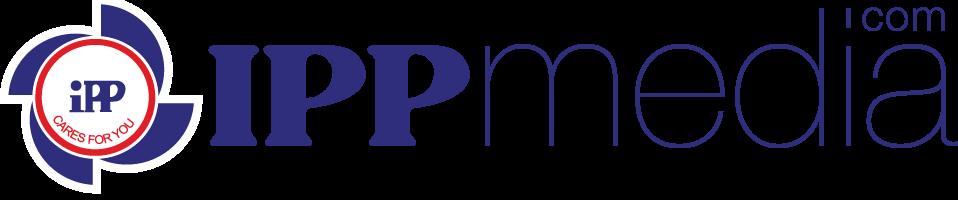 ippmedia.png