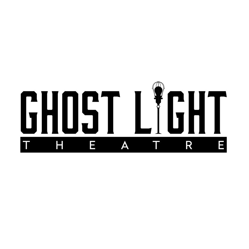 Ghost Light Theatre
