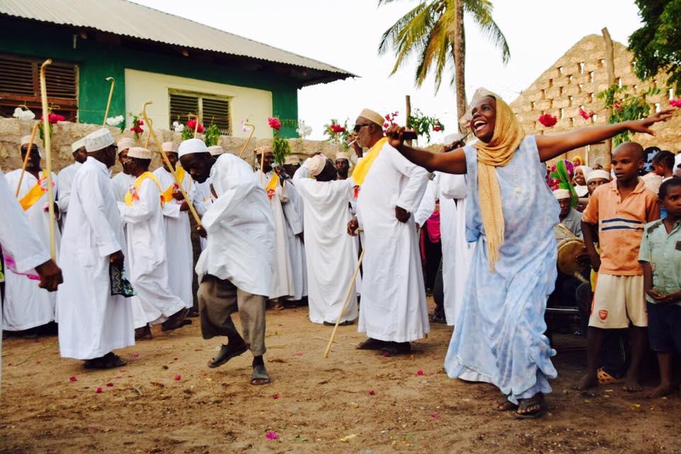 African village dancing.jpg