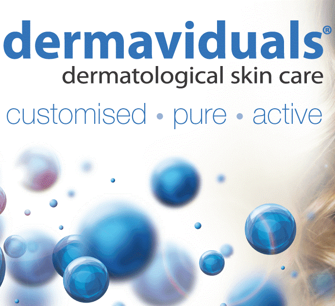 Dermaviduals - Our treatment based products resemble the structure of your skin and penetrate to allow us to safely and effectively treat all of your skin concerns. We're all about results without the hype. If you are seeking relaxation, stress reduction, skin rejuvenation or simply an escape for a touch of pampering or maintenance, adopt dermaviduals into your everyday.